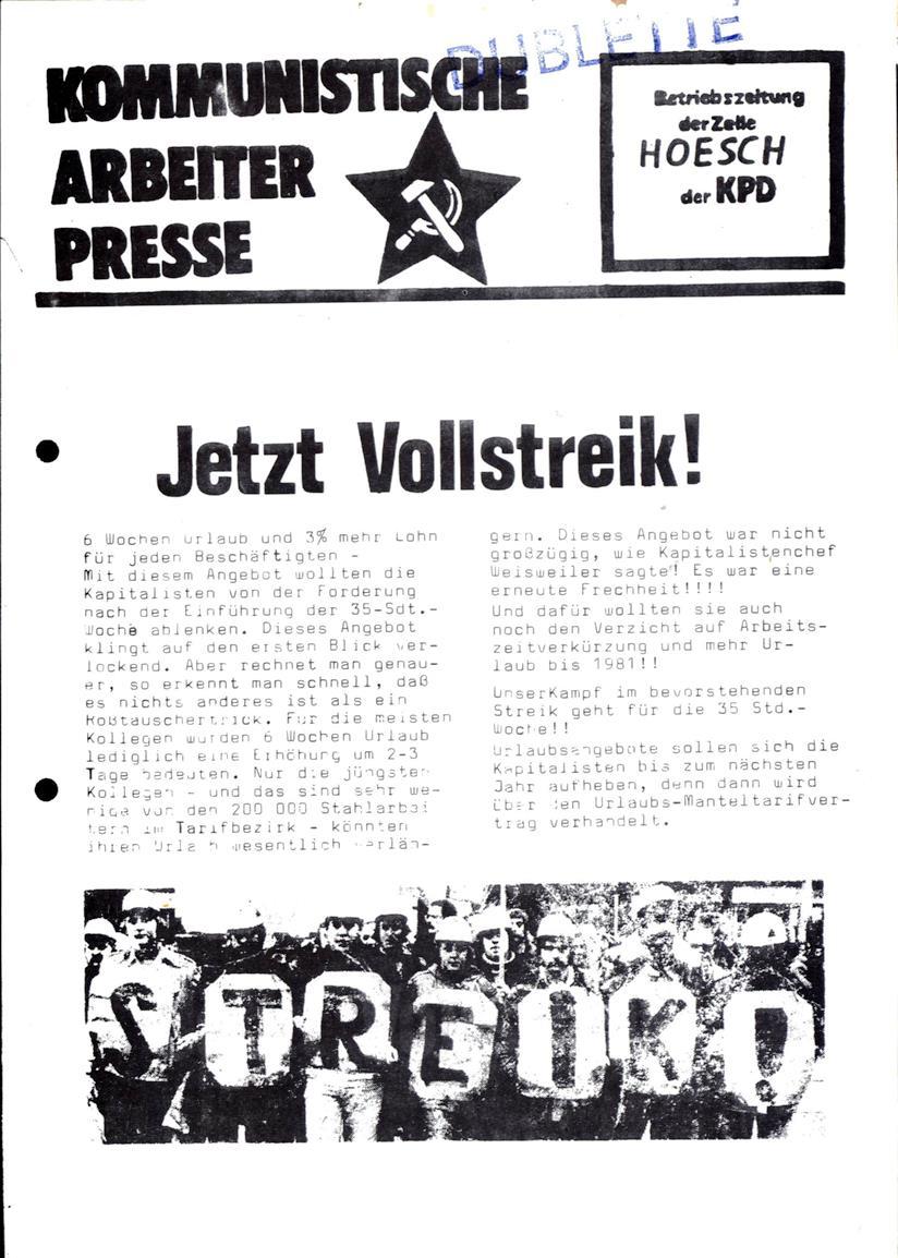Dortmund_Hoesch_KPD195