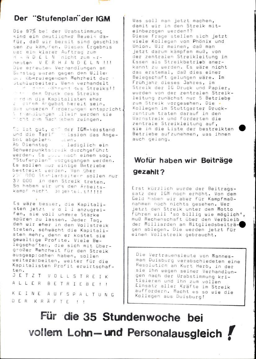 Dortmund_Hoesch_KPD196