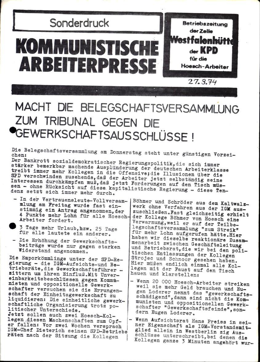Dortmund_Hoesch_KPD197