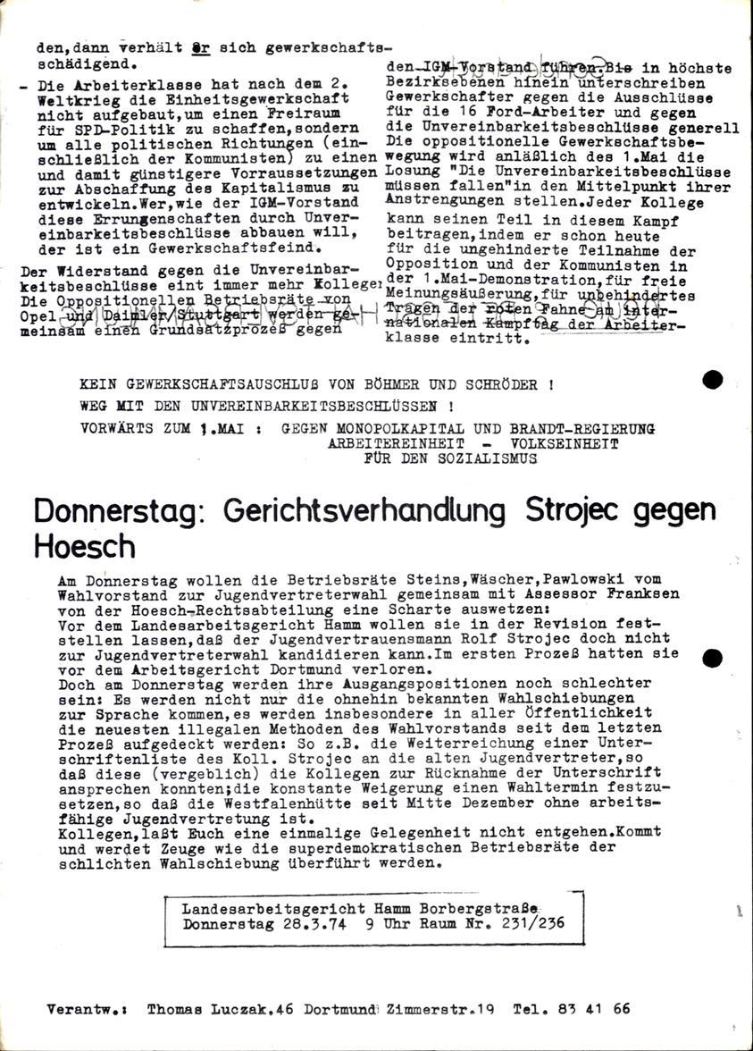 Dortmund_Hoesch_KPD198