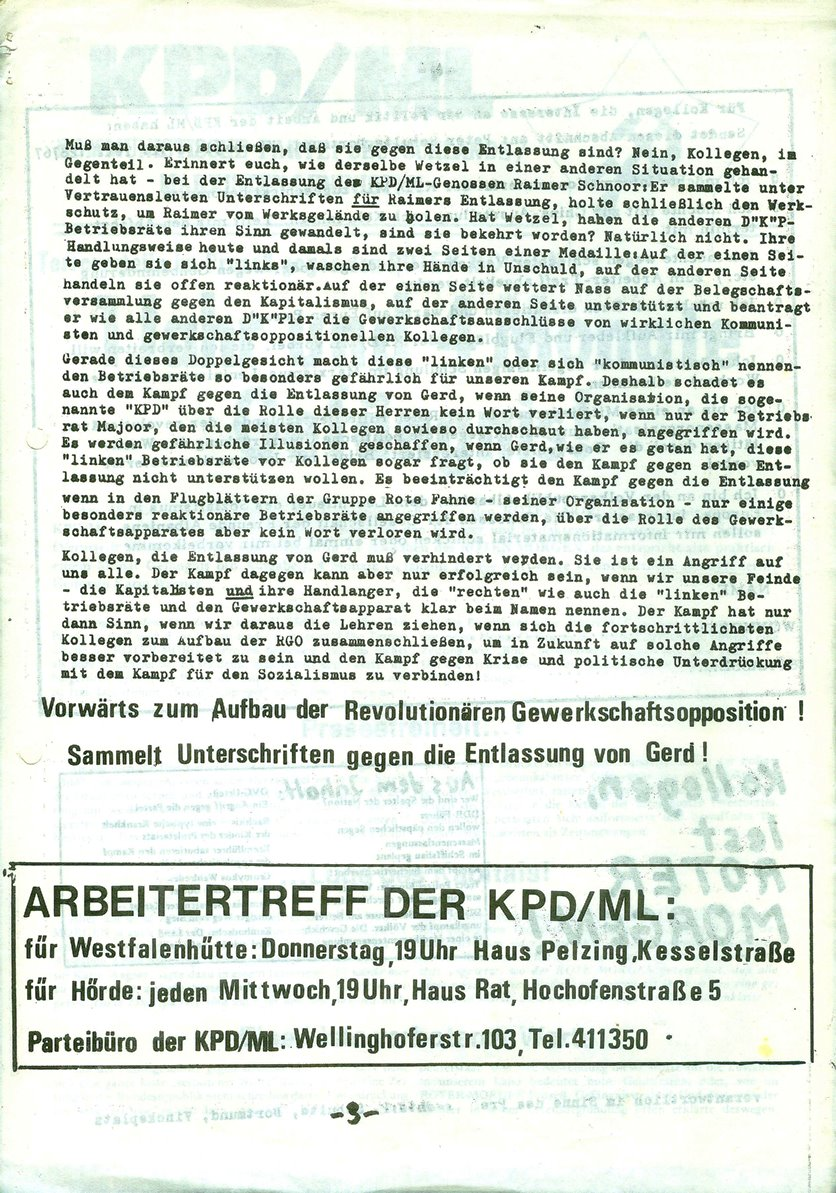 Dortmund_Hoesch_RGO020