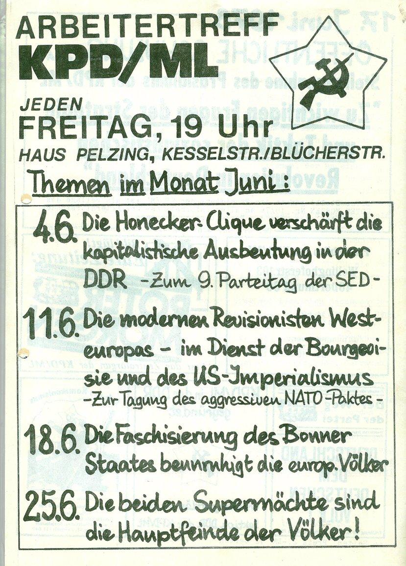 Dortmund_Hoesch_RGO034