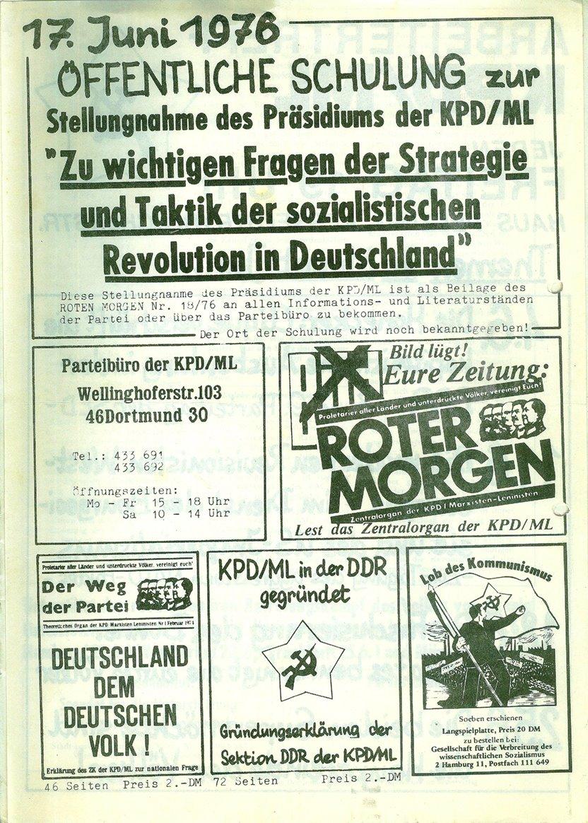 Dortmund_Hoesch_RGO035