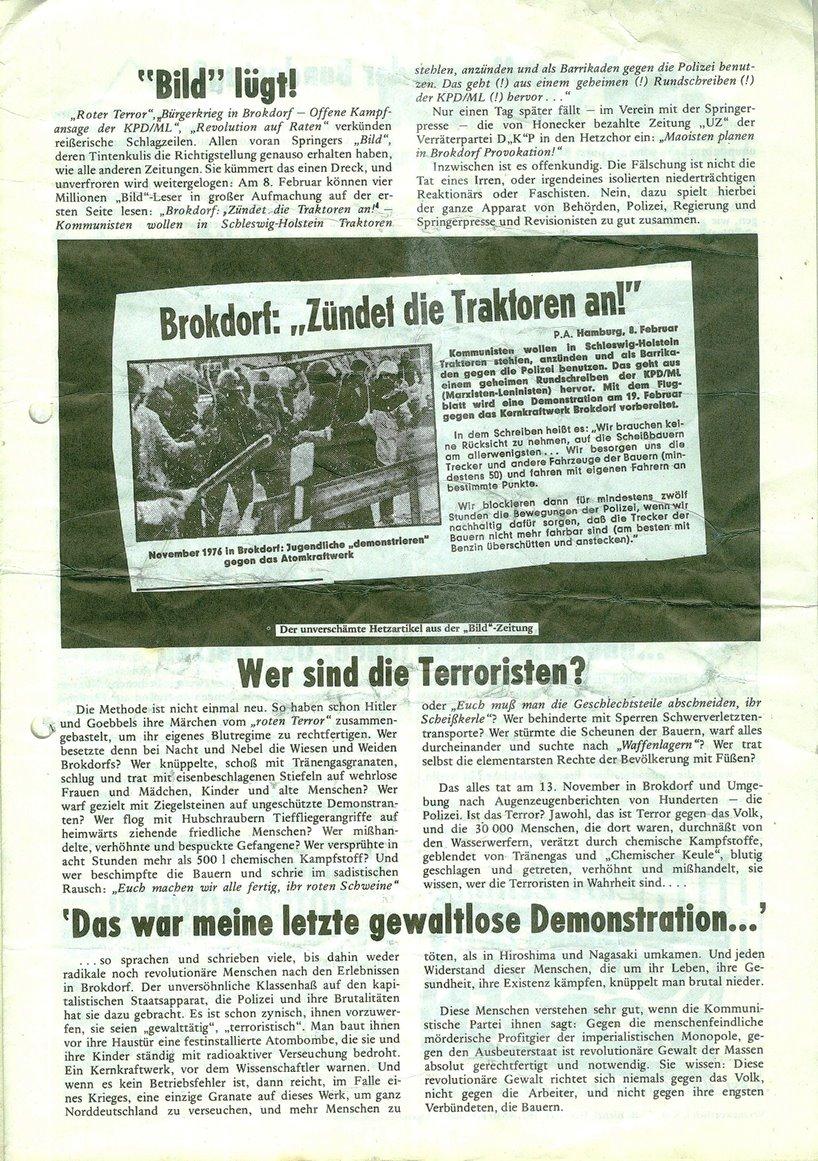 Dortmund_Hoesch_RGO138