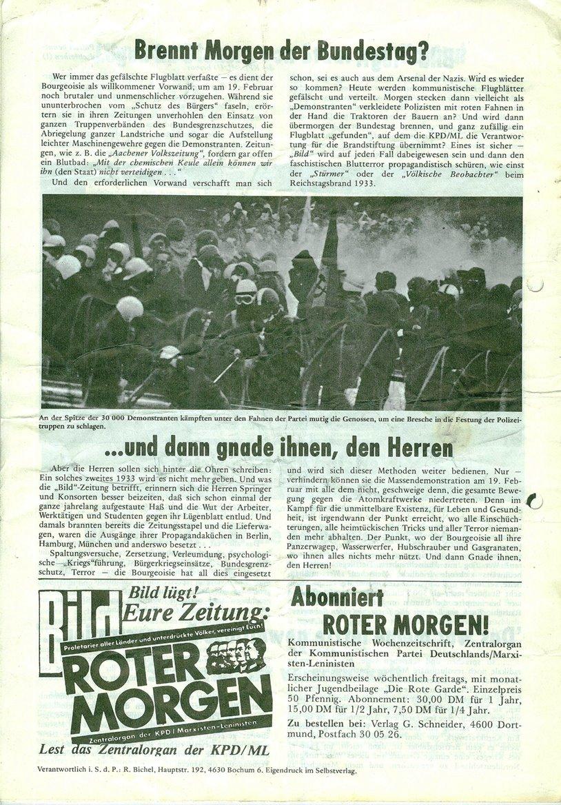 Dortmund_Hoesch_RGO139