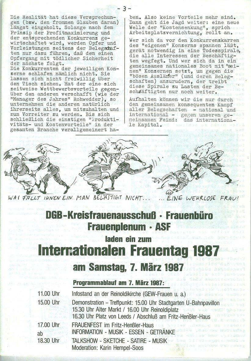 Dortmund_Hoesch_RGO146