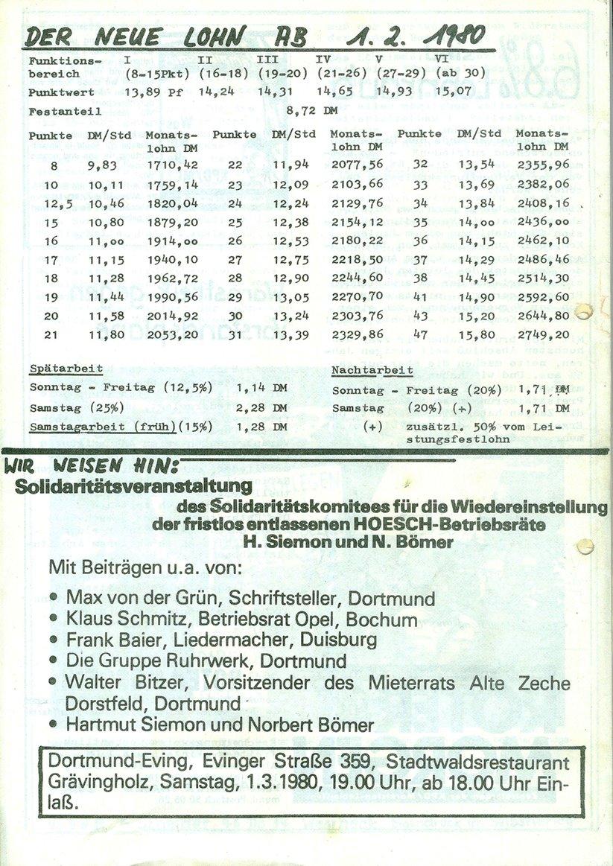 Dortmund_Hoesch_RGO161