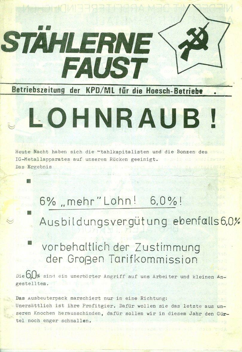 Dortmund_Hoesch_RGO189