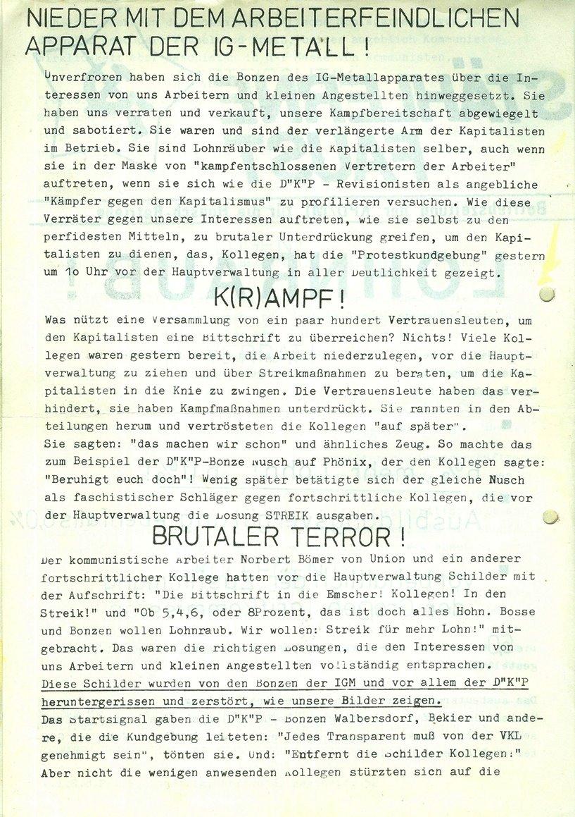 Dortmund_Hoesch_RGO191