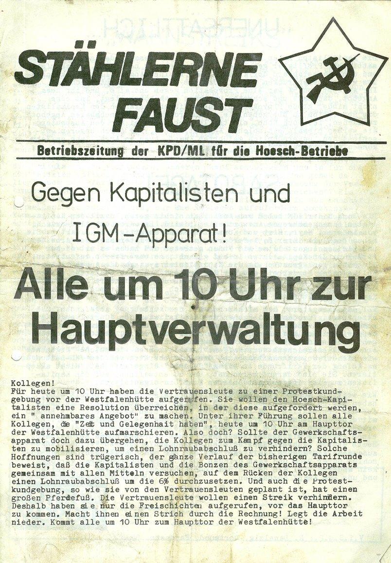 Dortmund_Hoesch_RGO194