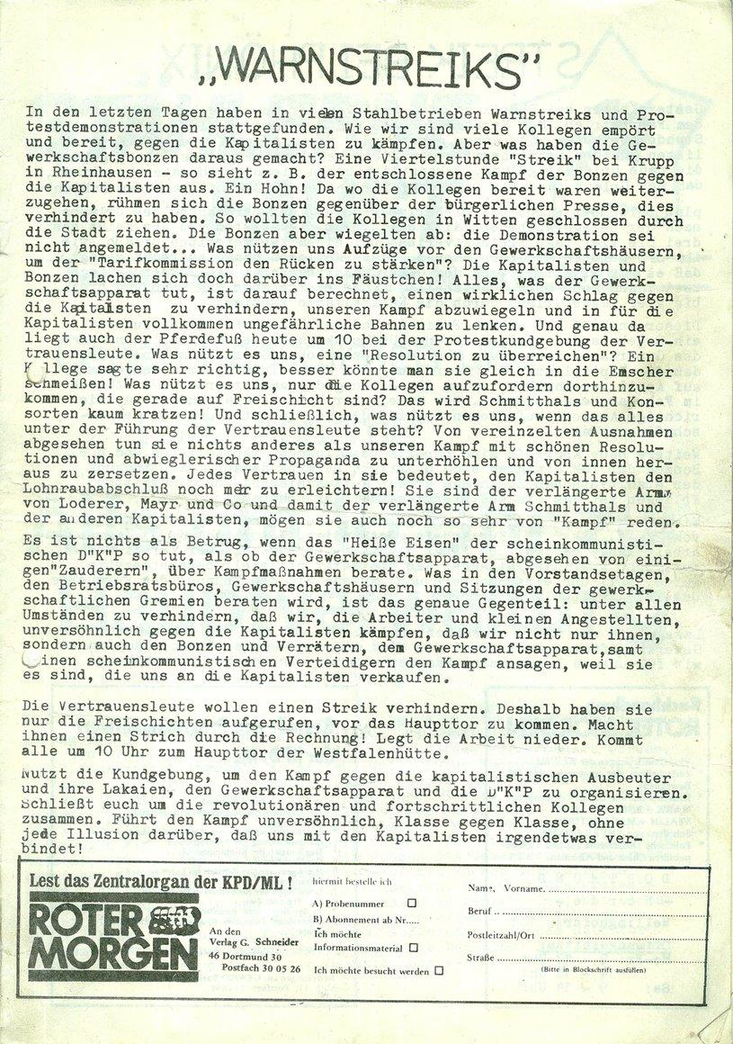 Dortmund_Hoesch_RGO196
