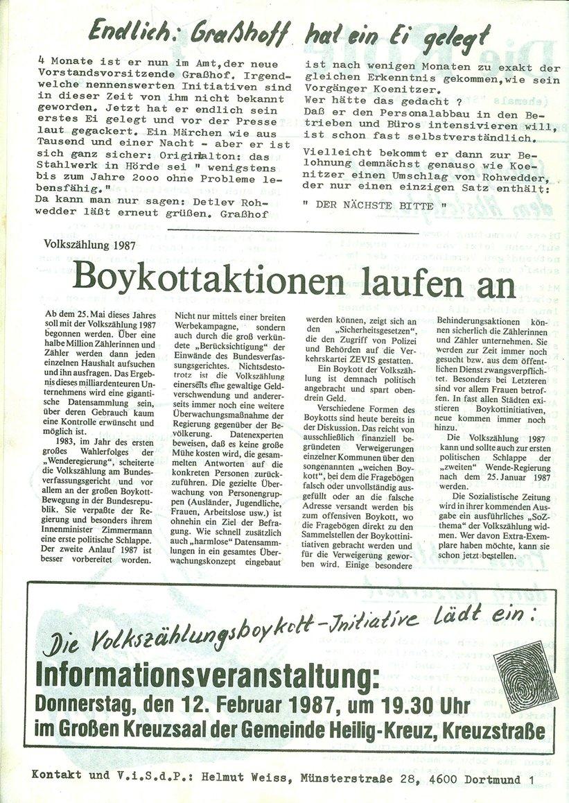 Dortmund_Hoesch_RGO206