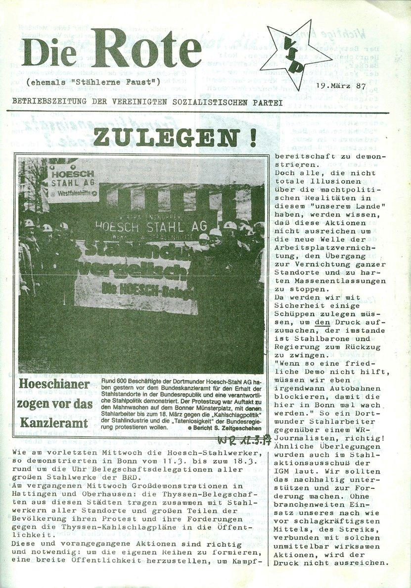 Dortmund_Hoesch_RGO207