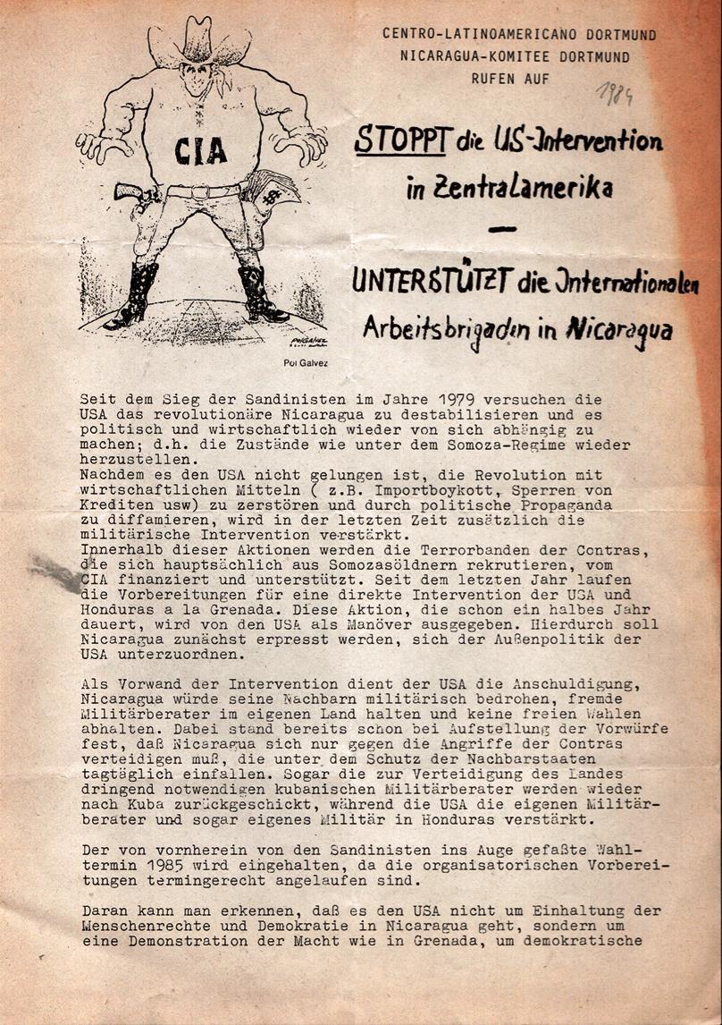Dortmund_Nicaragua_19840000_001