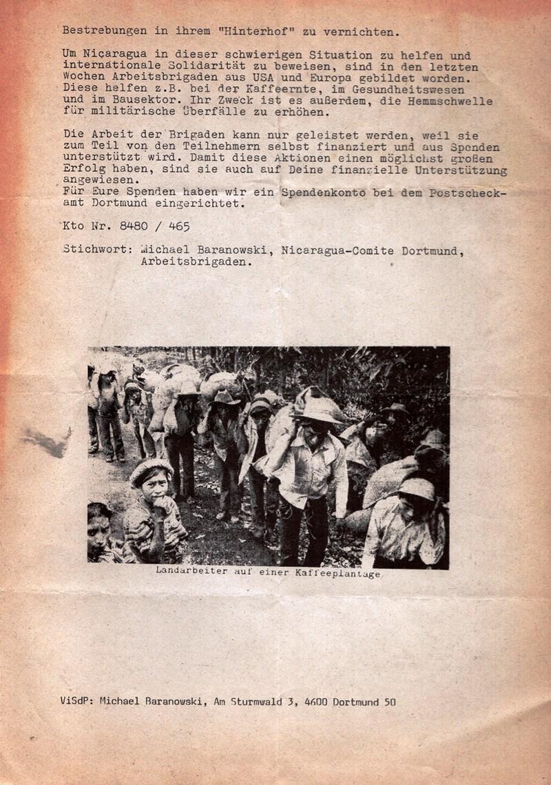 Dortmund_Nicaragua_19840000_002