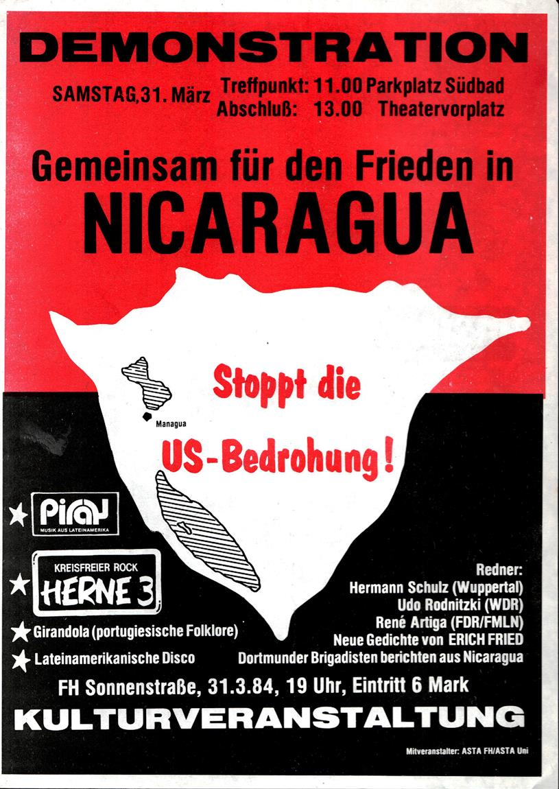 Dortmund_Nicaragua_19840300_001