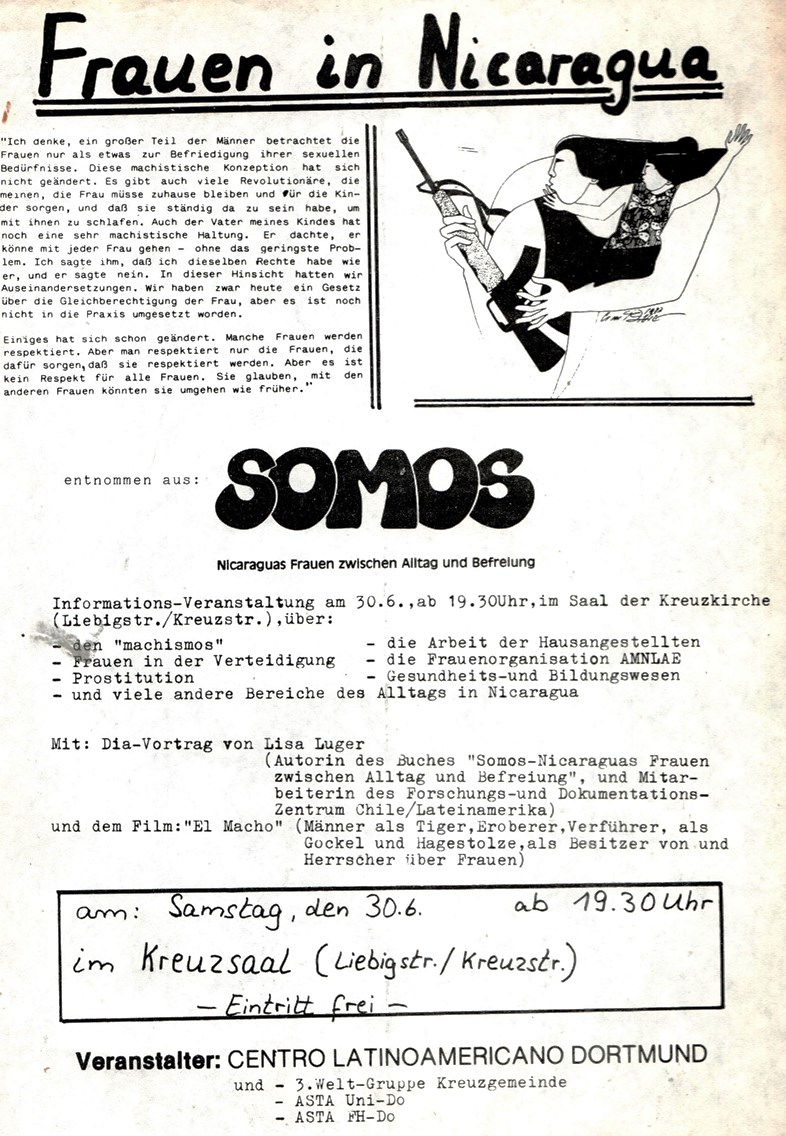 Dortmund_Nicaragua_19840625_001