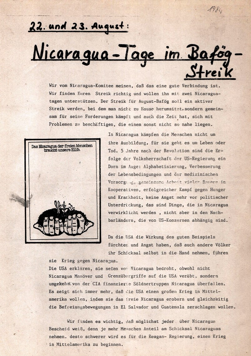 Dortmund_Nicaragua_19840815_001