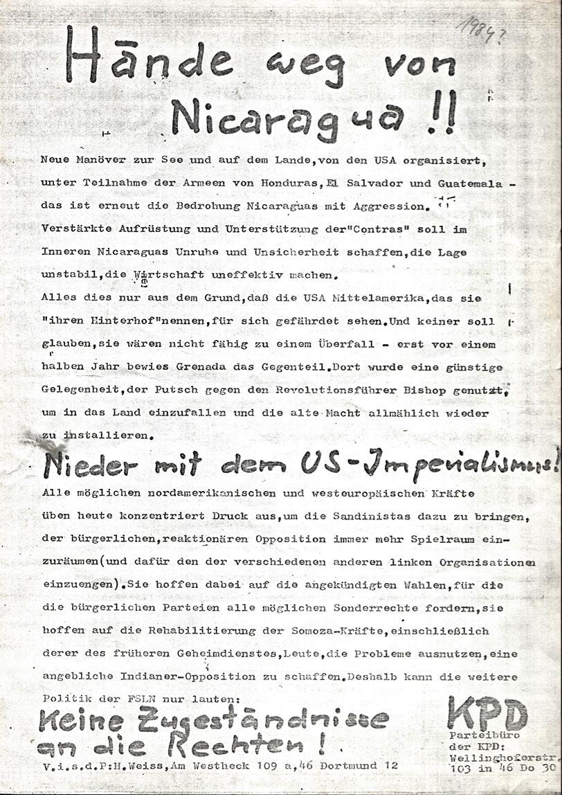Dortmund_Nicaragua_19841000_001