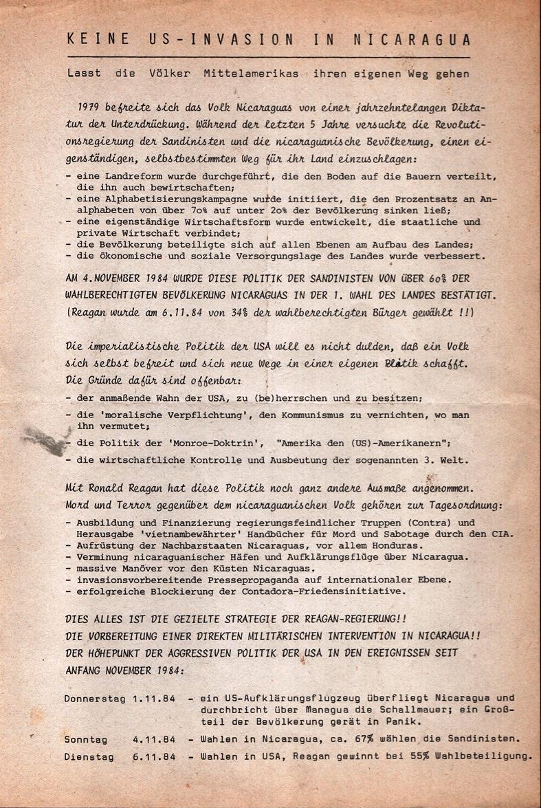 Dortmund_Nicaragua_19841115_001