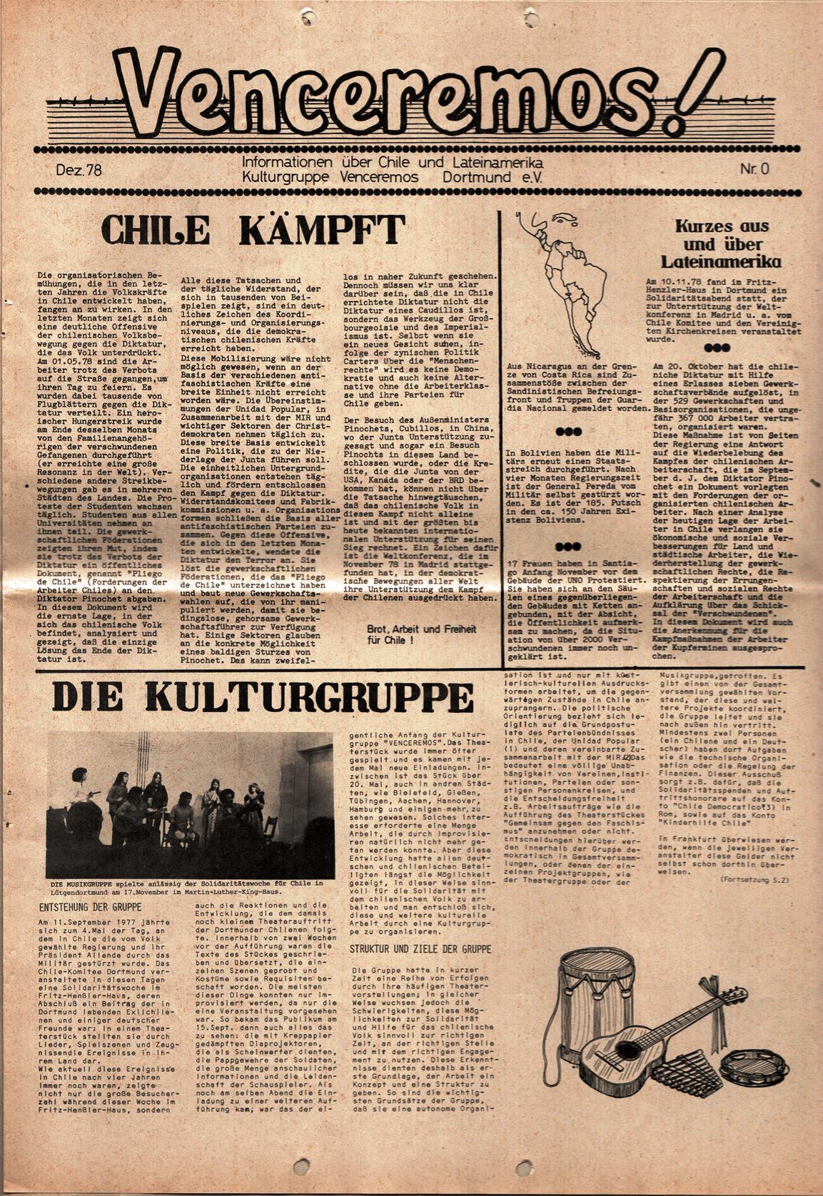 Dortmund_Venceremos_1978_00_001
