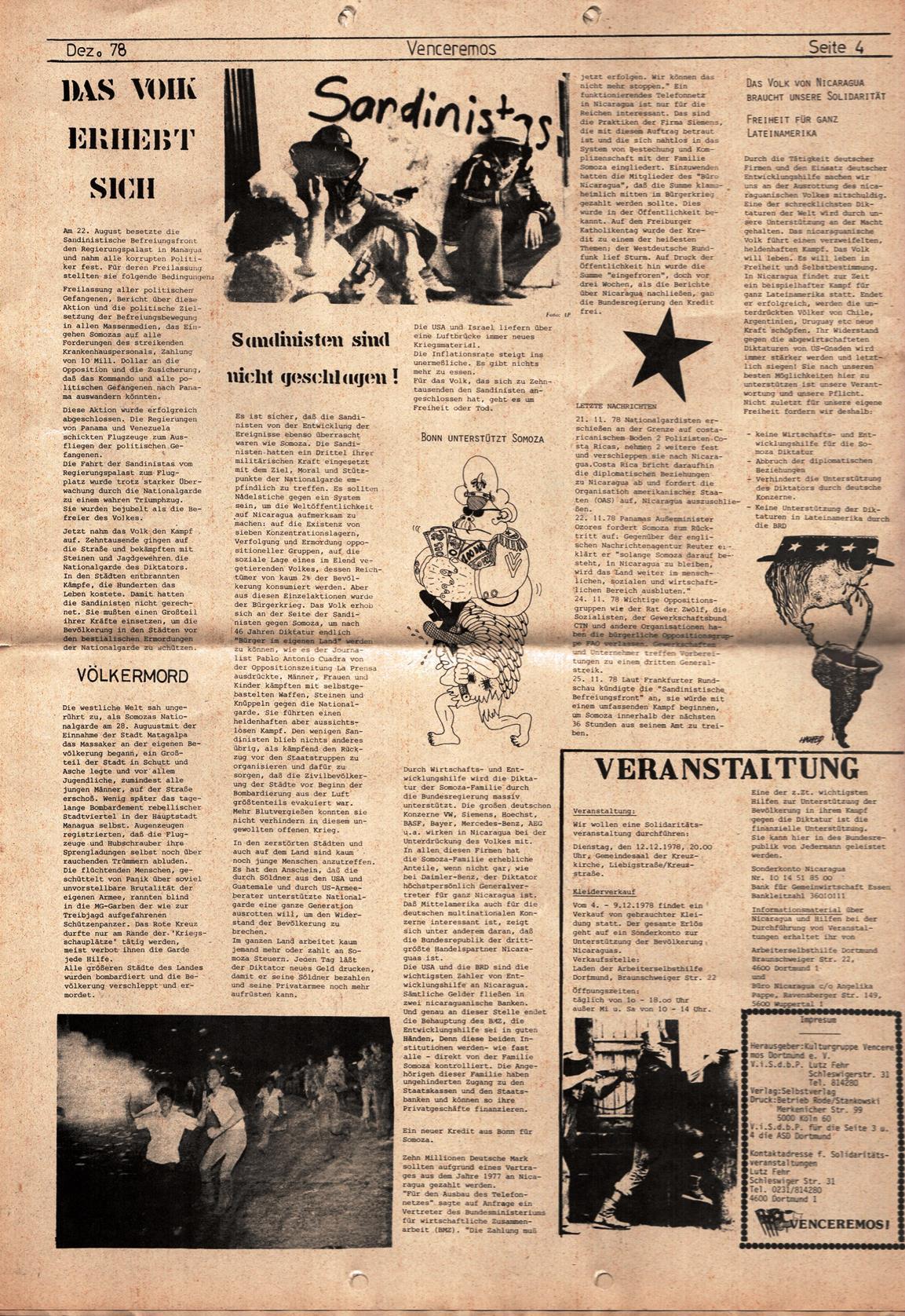 Dortmund_Venceremos_1978_00_004