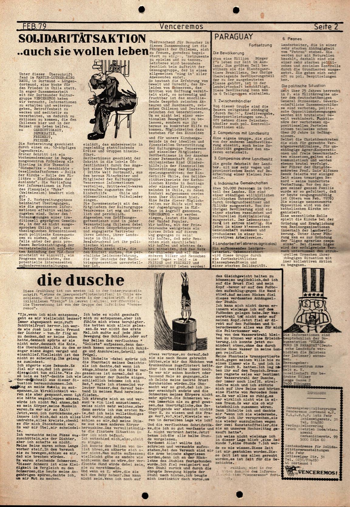 Dortmund_Venceremos_1979_02_002