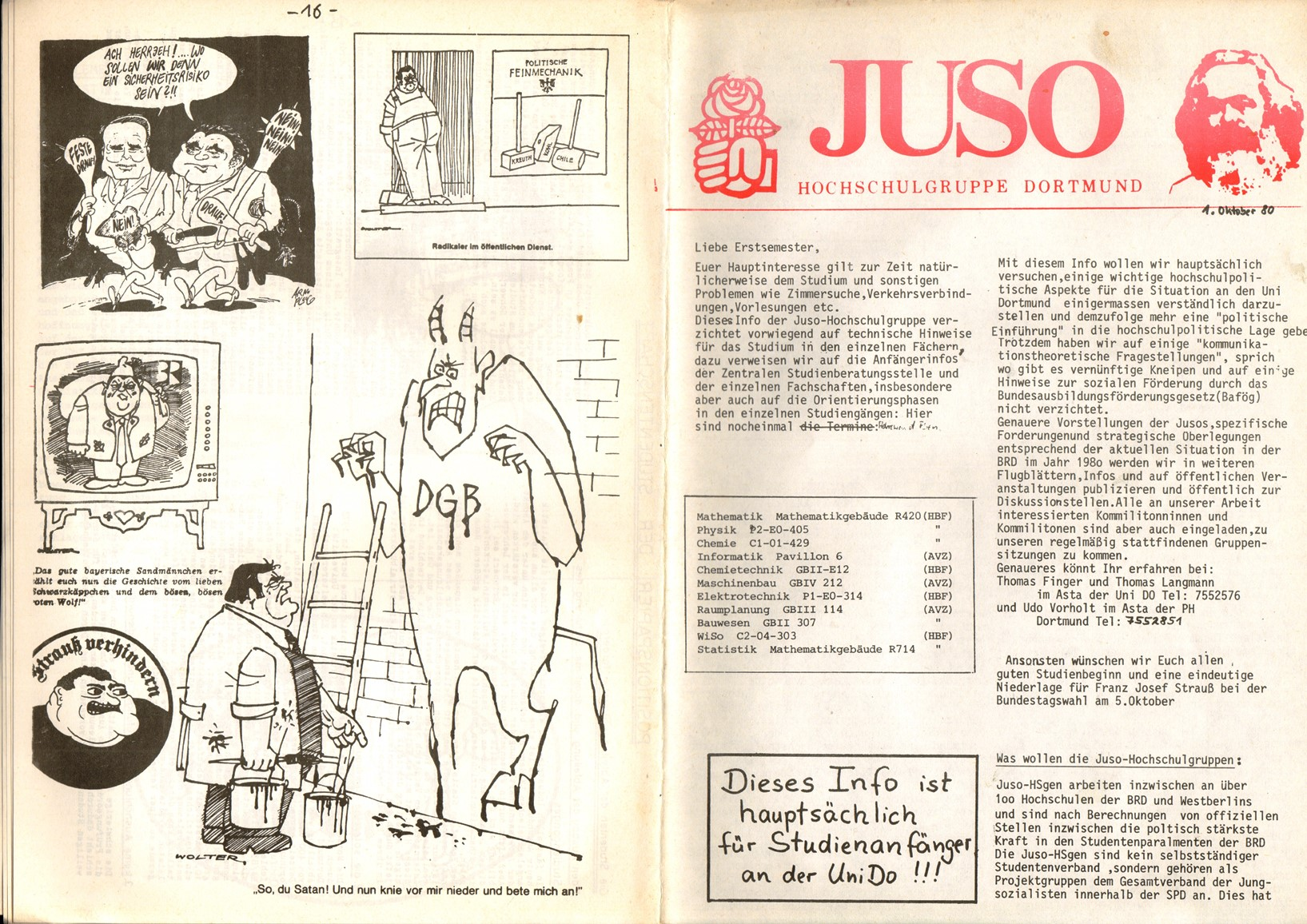 Dortmund_JUSO_HSG_1980_001_01