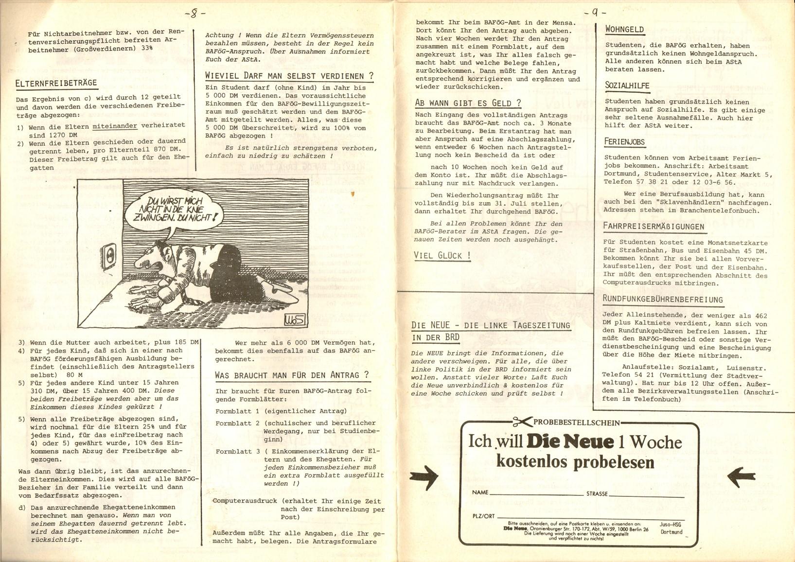 Dortmund_JUSO_HSG_1980_001_05