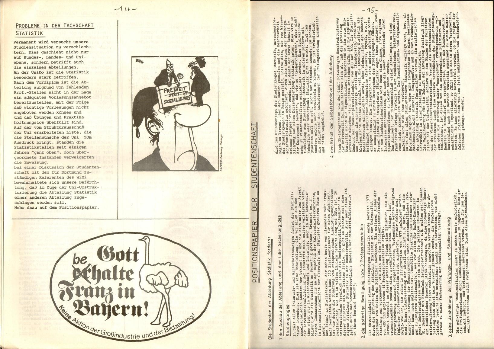Dortmund_JUSO_HSG_1980_001_08