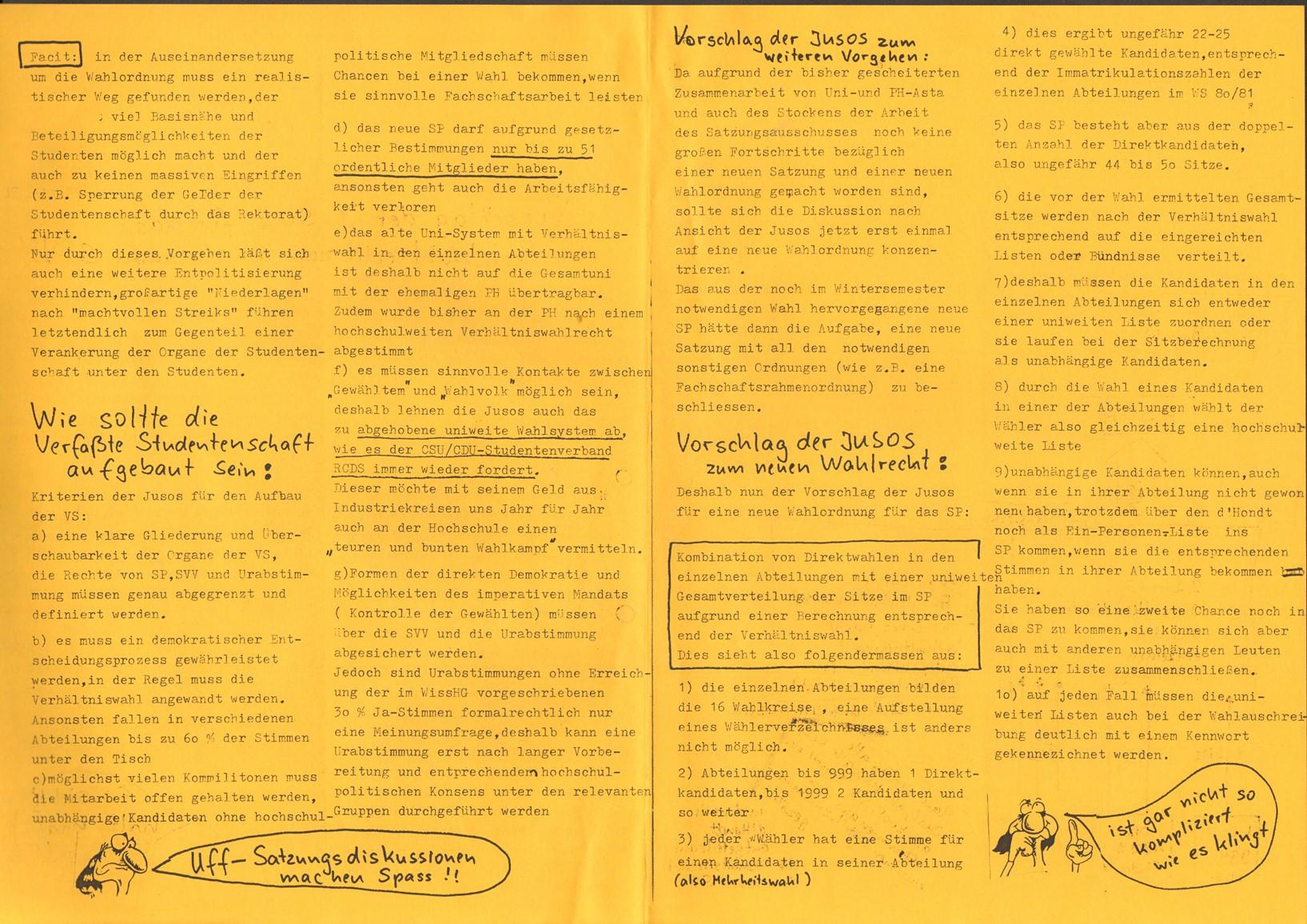 Dortmund_JUSO_HSG_1980_002_02