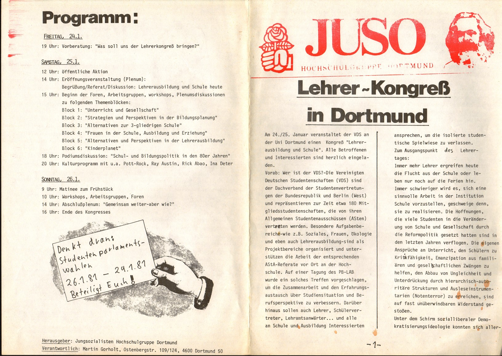Dortmund_JUSO_HSG_1981_003_01