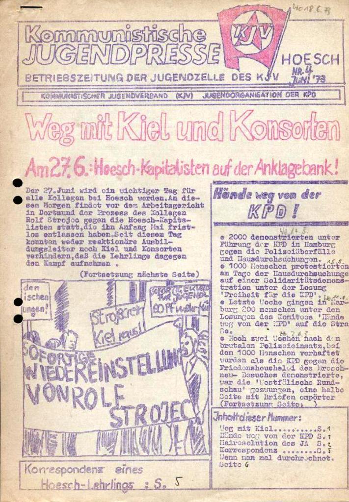 Dortmund_KJV006