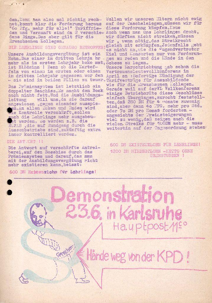 Dortmund_KJV012