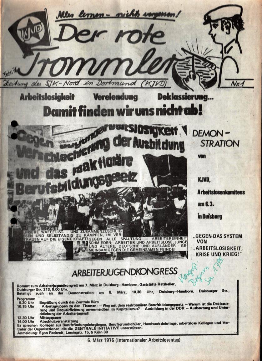 Dortmund_KJV014