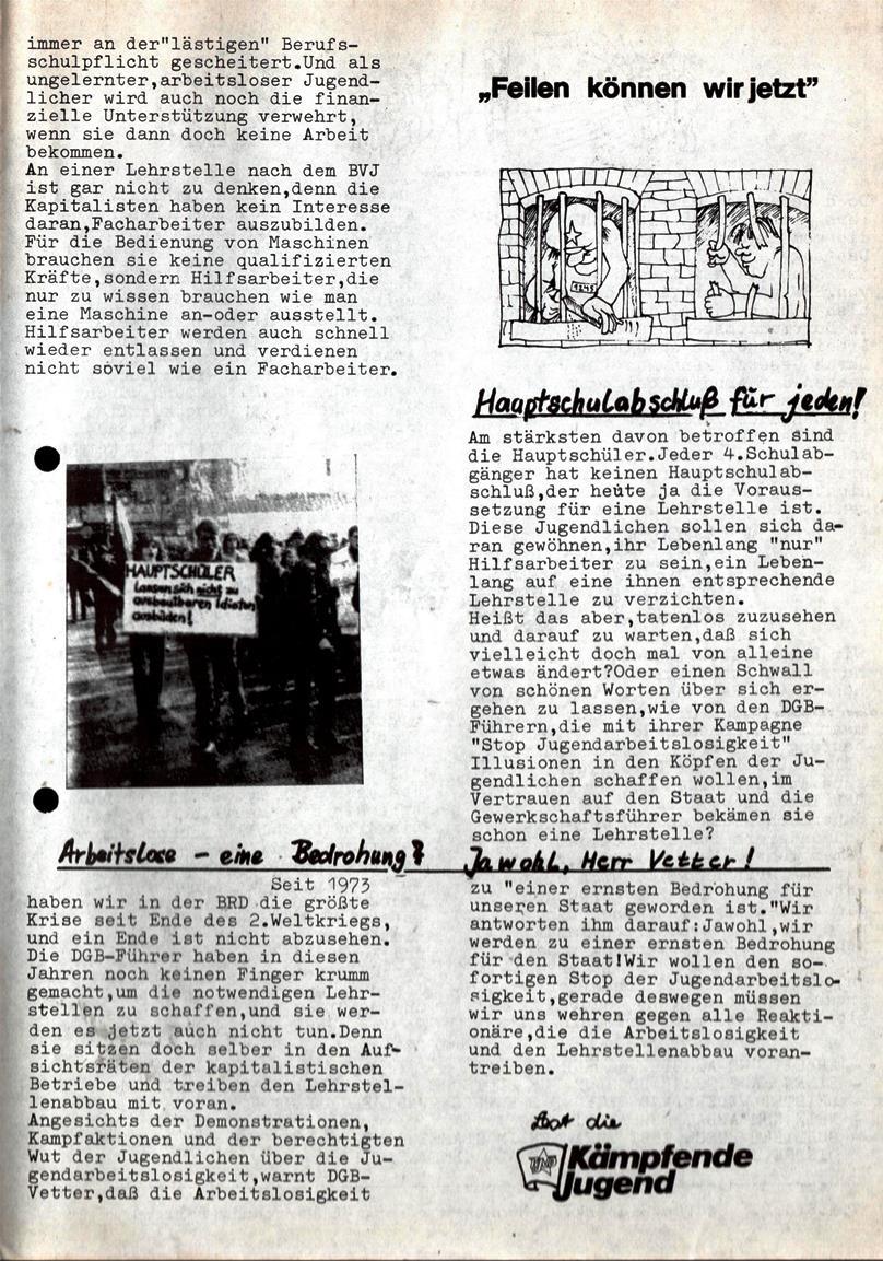 Dortmund_KJV033