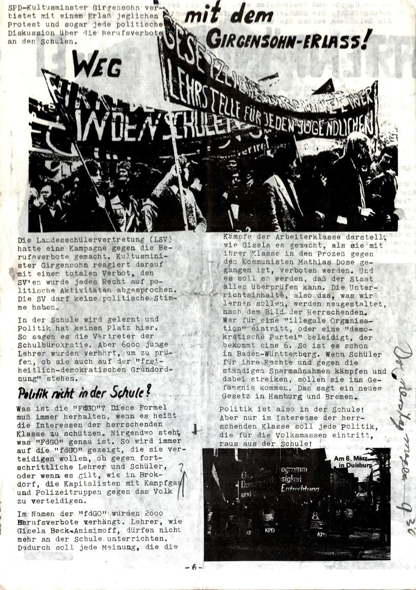 Dortmund_KJV037