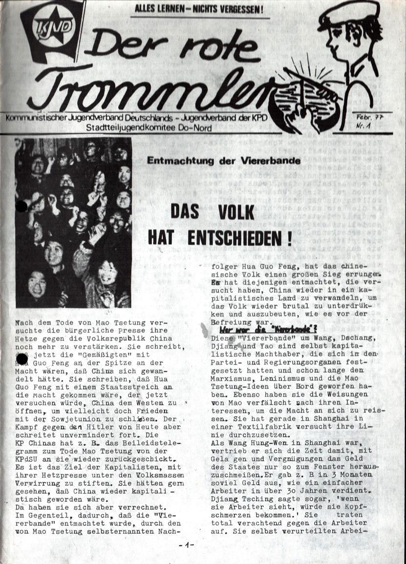Dortmund_KJV041