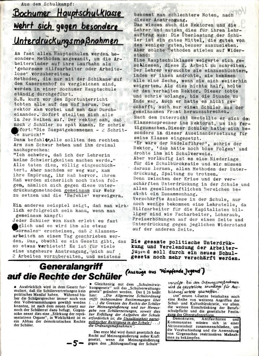 Dortmund_KJV045