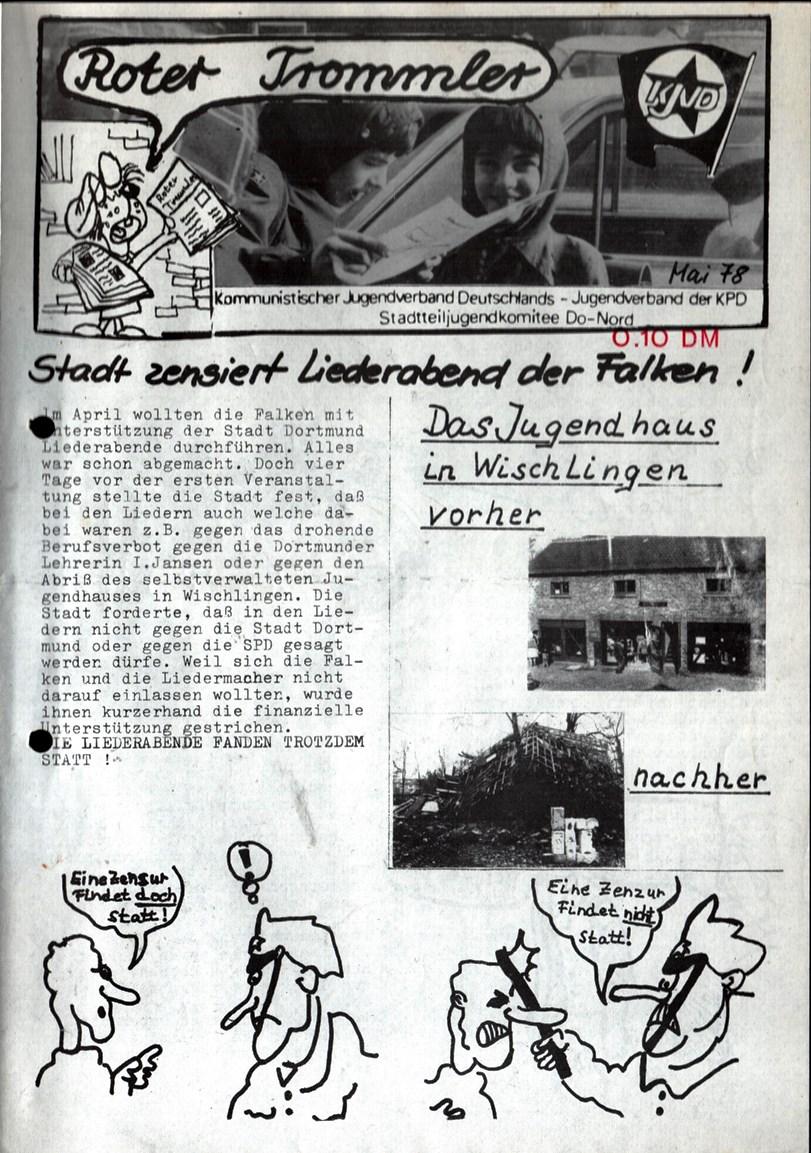 Dortmund_KJV061