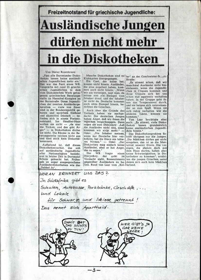 Dortmund_KJV063