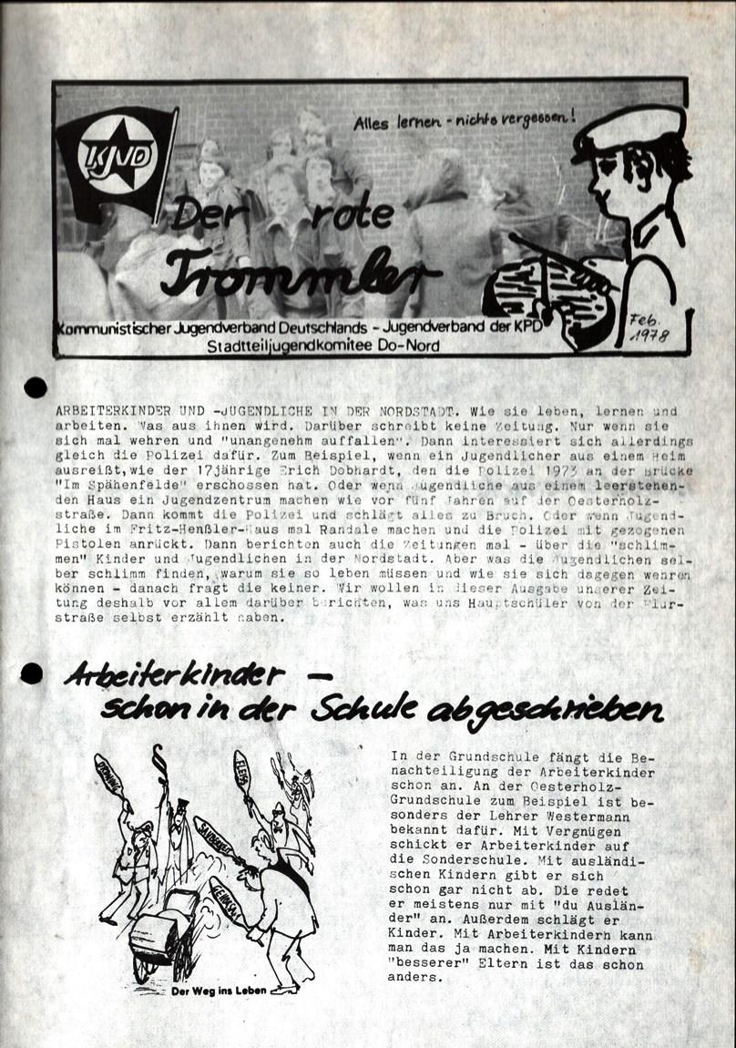Dortmund_KJV065