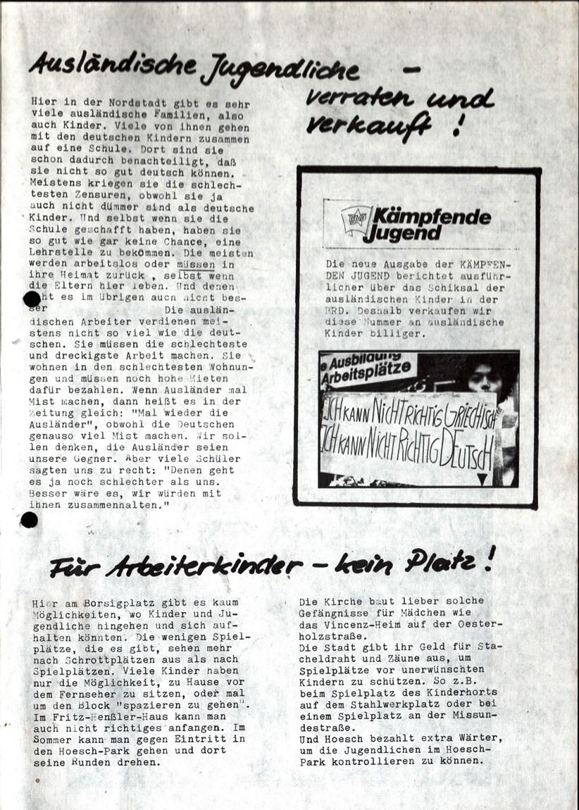 Dortmund_KJV067