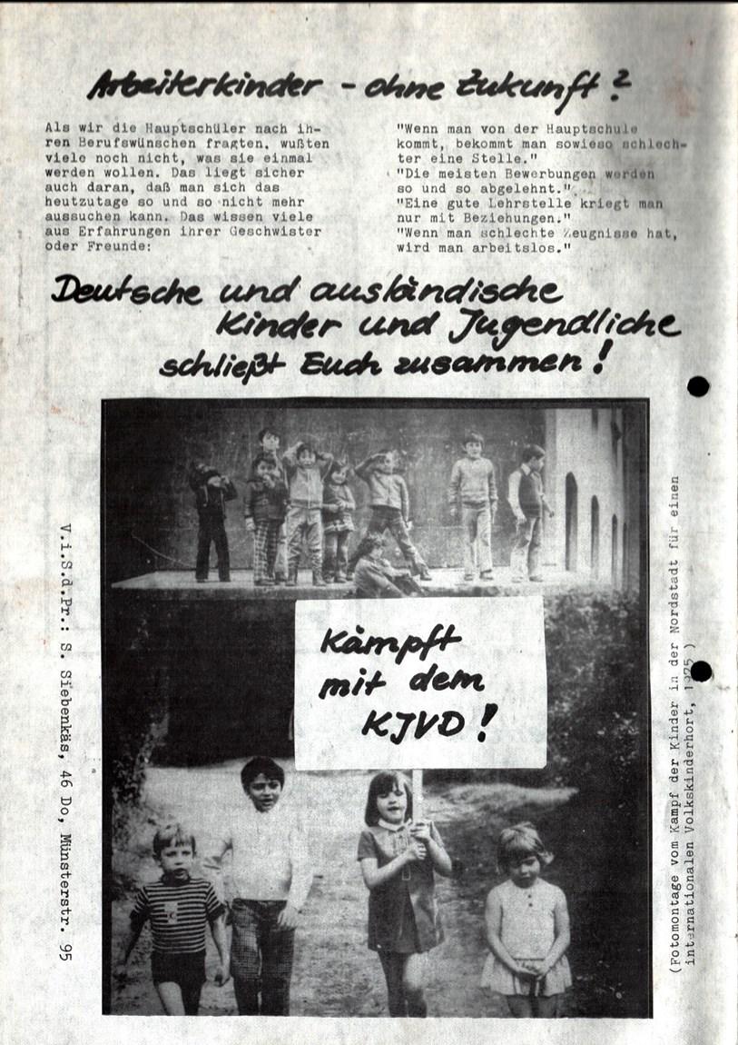 Dortmund_KJV068