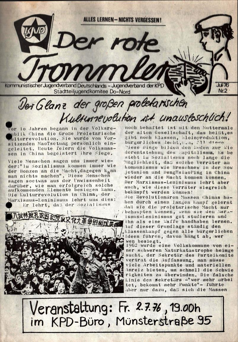 Dortmund_KJV069