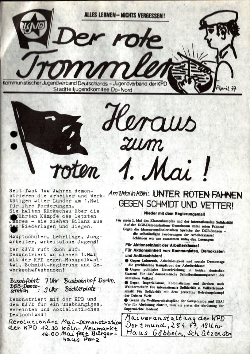 Dortmund_KJV075