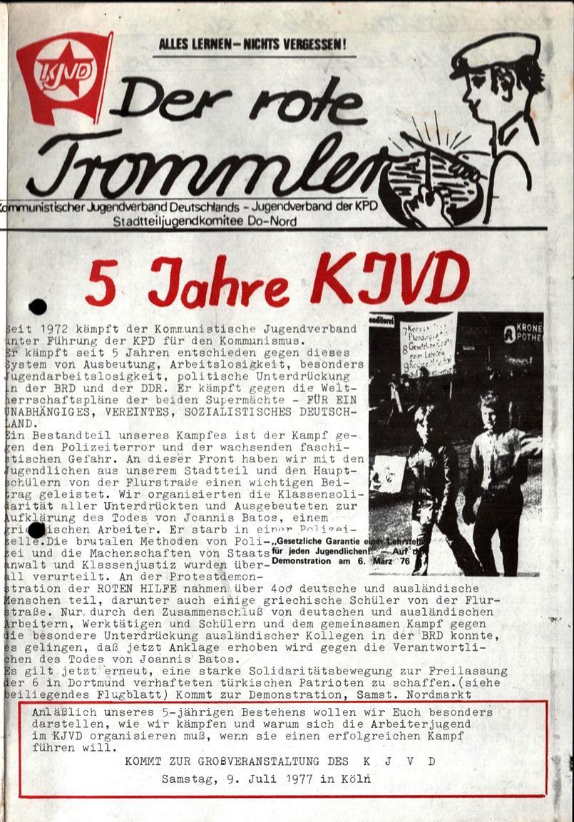 Dortmund_KJV083