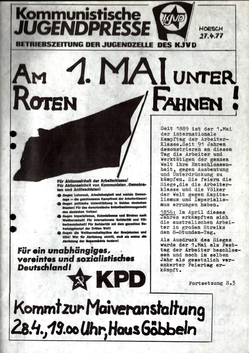 Dortmund_KJV121