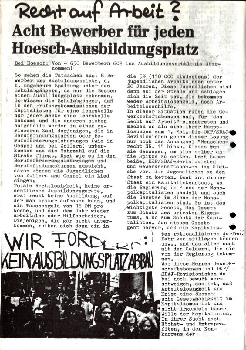 Dortmund_KJV124