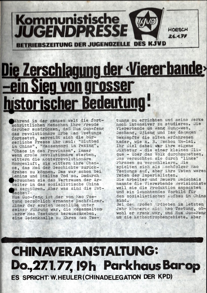 Dortmund_KJV127